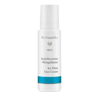 Dr. Hauschka Gesichtscreme Mittagsblume 40ml