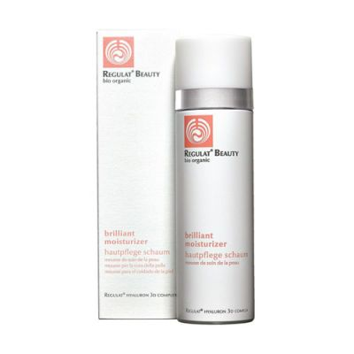 Dr. Niedermaier Regulat® Beauty Brilliant Moisturizer 150ml