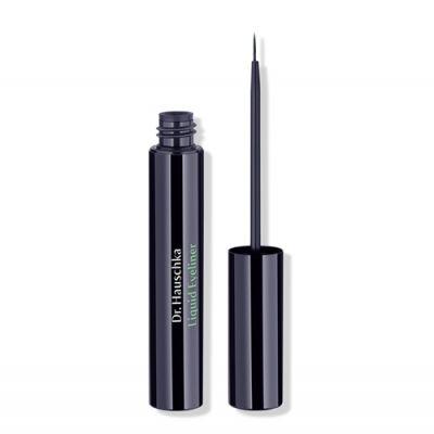 Dr. Hauschka Liquid Eyeliner 4ml