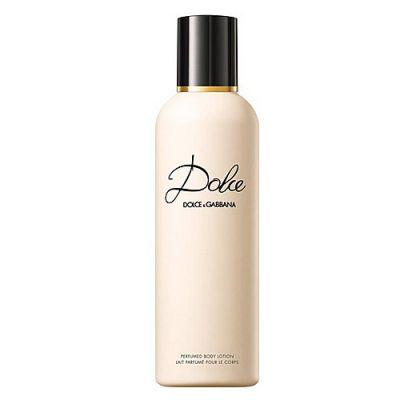 Dolce&Gabbana Dolce Body Lotion 200ml