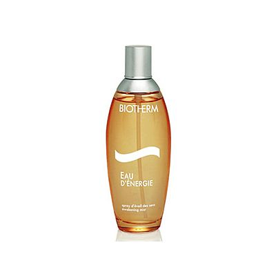 Biotherm Eau d´Energie Spray 100ml
