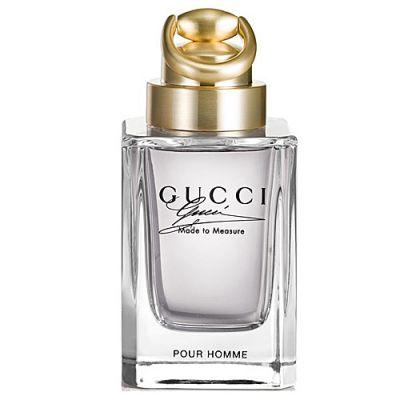 Gucci by Gucci made to measure Eau de Toilette Spray 50ml