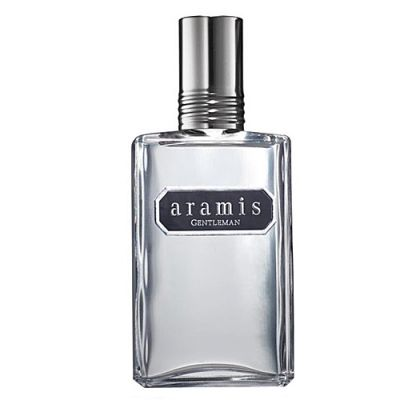 Aramis Gentleman Eau de Toilette Spray 30ml