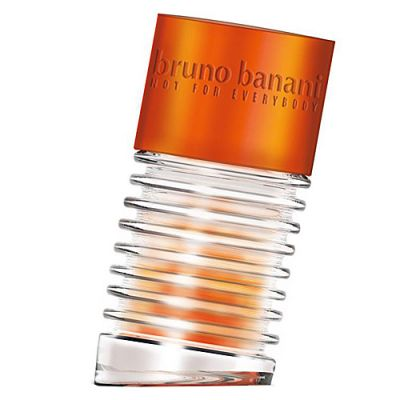 Bruno Banani Absolute Man Eau de Toilette Spray 50ml