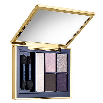 Estée Lauder Pure Color Envy Sculpting Eyeshadow 5-Color Palette 7g