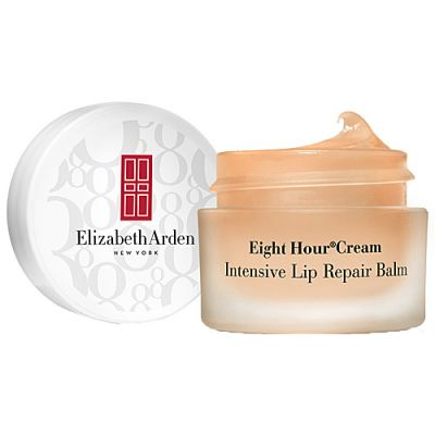 Elizabeth Arden 8 Hour Intensive Lip Repair Balm 12ml
