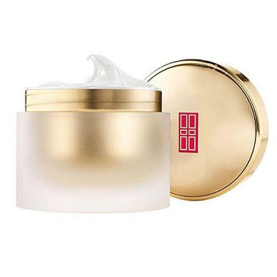 Elizabeth Arden Ceramide Lift & Firm Day Cream 50ml