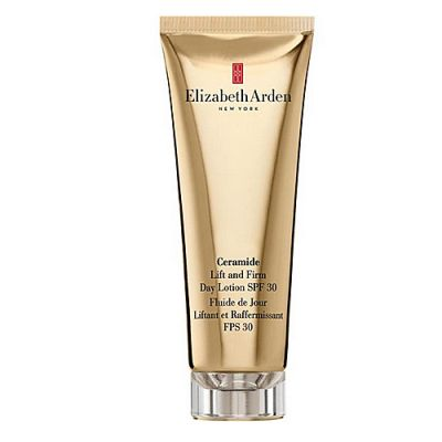 Elizabeth Arden Ceramide Lift & Firm Day Lotion 50ml