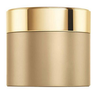 Elizabeth Arden Ceramide Lift & Firm Eye Cream 15ml