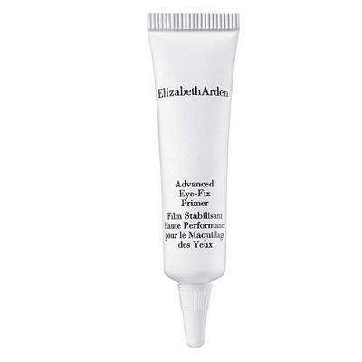 Elizabeth Arden Eye Fix Primer 7,5ml