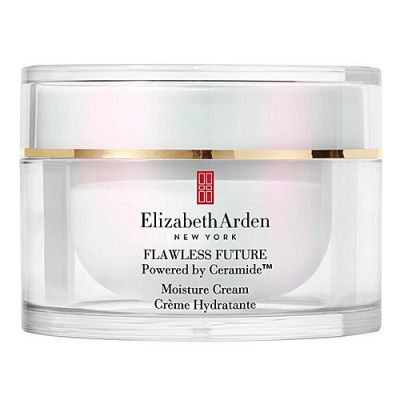 Elizabeth Arden Flawless Future Moisture Cream SPF 30 50ml