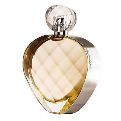 Elizabeth Arden Untold Eau de Parfum Spray 50ml