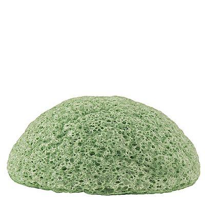Erborian Detox Sponge Green Tea 1 Stück