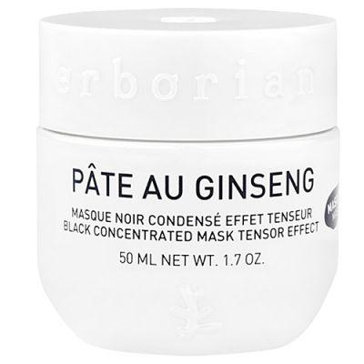 Erborian Pate au Ginseng 50ml