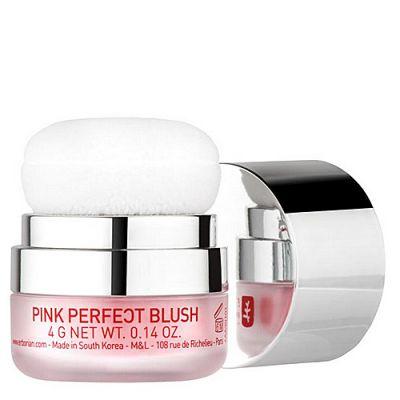 Erborian Pink Perfect Blush 4g