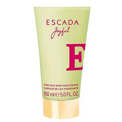 Escada Joyful Body Lotion 150ml