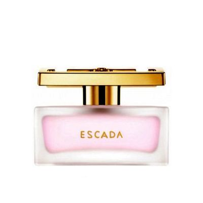 Escada Especially Delicate Notes Eau de Toilette Spray 50ml