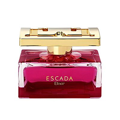 Escada Especially Elixir Eau de Parfum Spray 30ml