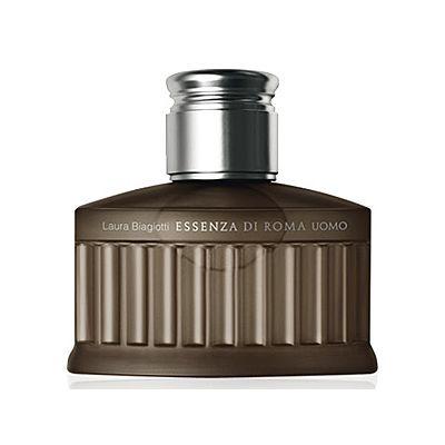 Laura Biagiotti Essenza die Roma Uomo Eau de Toilette Spray 40ml