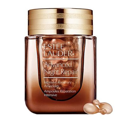 Estée Lauder Advanced Night Repair Ampullen 30ml