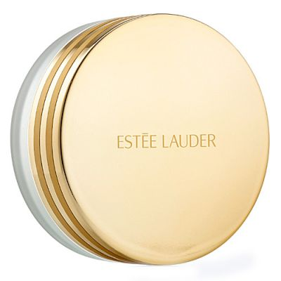 Estée Lauder Advanced Night Repair Micro Cleansing Balm 70ml