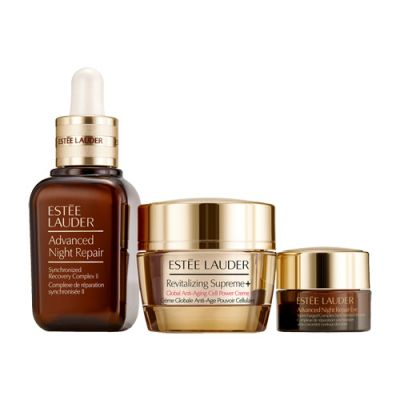Estée Lauder Advanced Night Repair Set 1 Stück