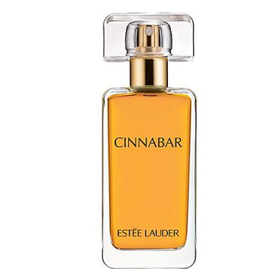 Estée Lauder Cinnabar Eau de Parfum Spray 50ml