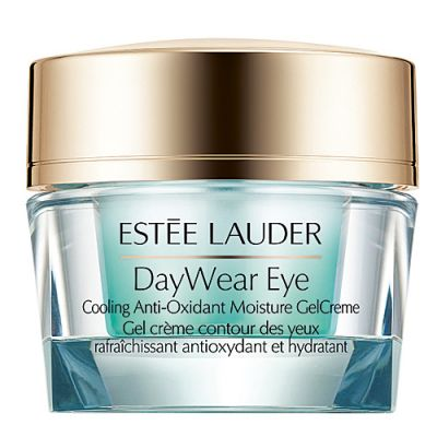 Estée Lauder DayWear Eye Cooling Anti-Oxidant Moisture Gel Cream 15ml