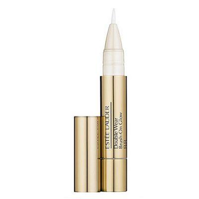 Estée Lauder Double Wear Brush-On Glow BB Highlighter 2,2ml-2C Light Medium