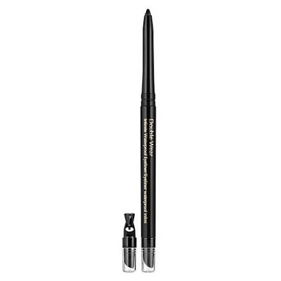 Estée Lauder Double Wear Infinite Waterproof Eye Pencil 0,35g