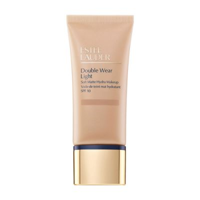 Estée Lauder Double Wear Light Soft Matte Hydra Makeup 30ml