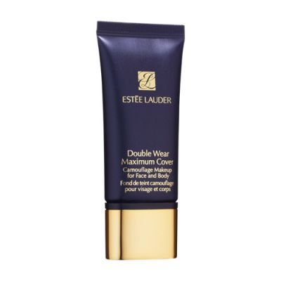 Estée Lauder Double Wear Maximum Cover Camouflage Make-up 30ml
