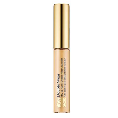 Estée Lauder Double Wear Stay-in-Place Flawless Concealer 7ml