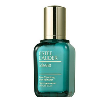 Estée Lauder Idealist Serum 75ml SG