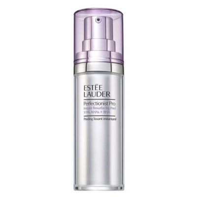 Estée Lauder Perfectionist Pro Instant Resurfacing Peel 50ml