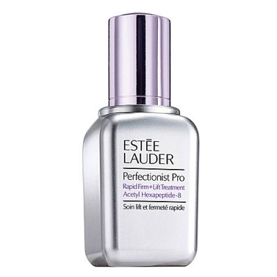 Estée Lauder Perfectionist Pro Rapid Firm + Lift Treatment 50ml