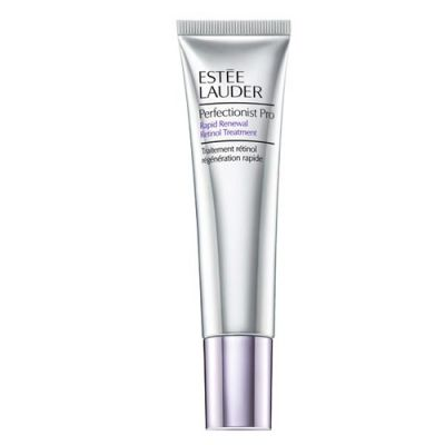 Estée Lauder Perfectionist Pro Rapid Renewal Retinol Treatment 30ml