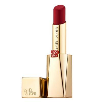 Estêe Lauder Pure Color Desire Rouge Excess Matte Lipstick 4g