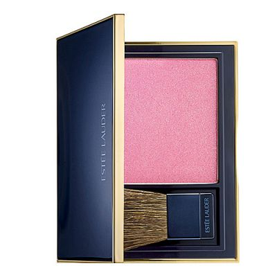 Estée Lauder Pure Color Envy Blush 7g