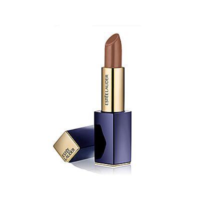 Estée Lauder Pure Color Envy Lipstick 3,4g-F 160 Discreet