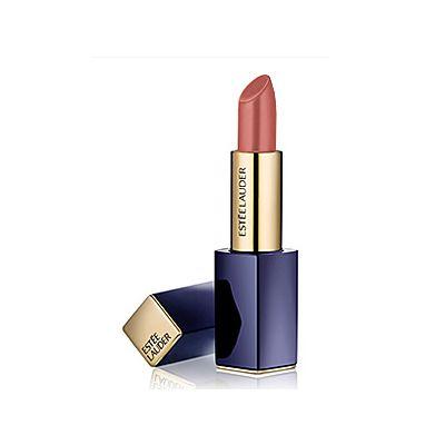 Estée Lauder Pure Color Envy Lipstick 3,4g-F 260 Eccentric