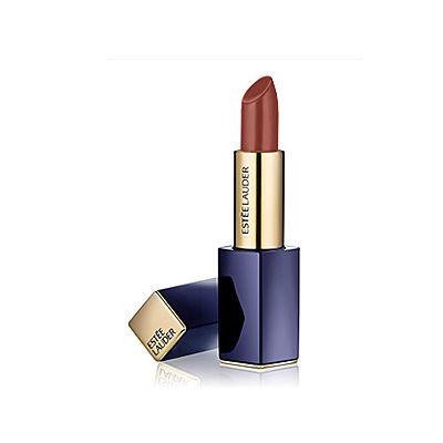 Estée Lauder Pure Color Envy Lipstick 3,4g-F 360 Fierce