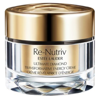 Estée Lauder Re-Nutriv Ultimate Diamond Creme 50ml