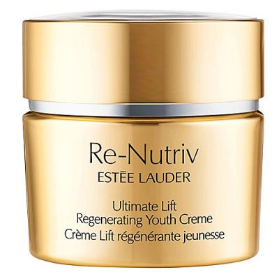 Estée Lauder Re-Nutriv Ultimate Lift Regenerating Youth Creme 50ml