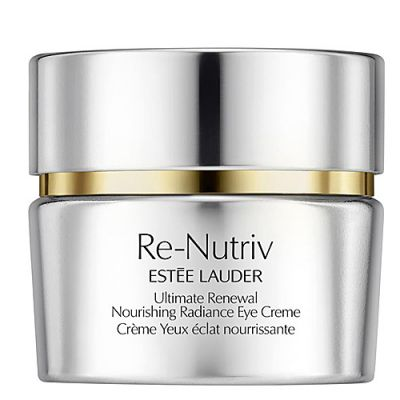 Estée Lauder Re-Nutriv Ultimate Renewal Eye Creme 15ml