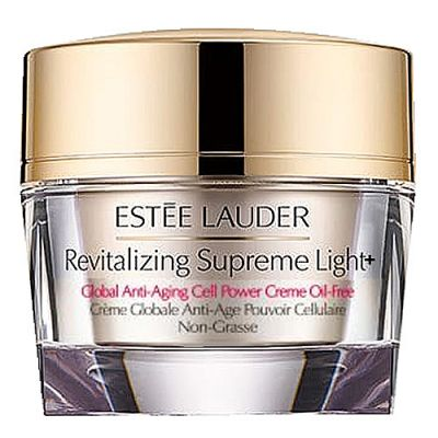 Estée Lauder Revitalizing Supreme+ Light 50ml