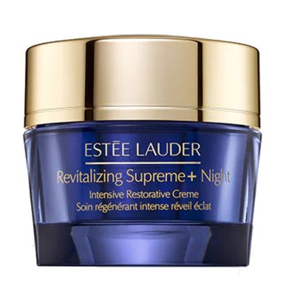 Estée Lauder Revitalizing Supreme+ Night Intensive Restorative Creme 50ml