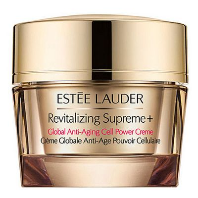 Estée Lauder Revitalizing Supreme+ 50ml