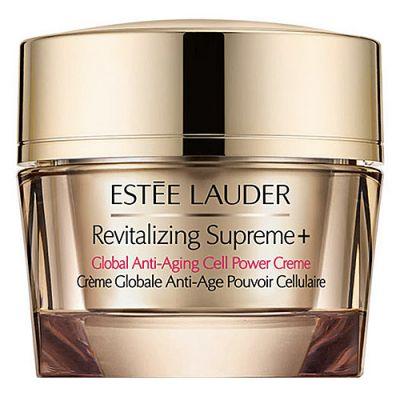 Estée Lauder Revitalizing Supreme+ 75ml Sondergröße