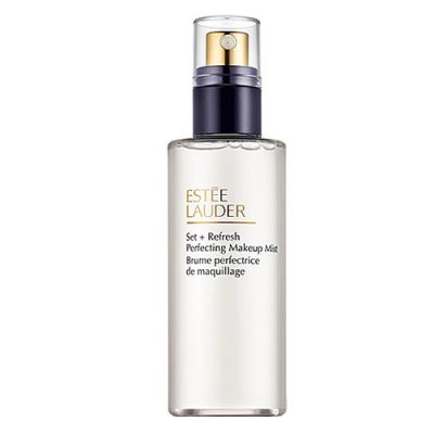 Estée Lauder Set+ Refresh Perfecting Makeup Mist 116ml